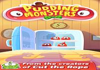 Pudding Monsters Premium