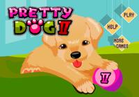 Pretty Dog 2 – Jeux de Chiens