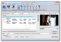 Axara FLV Video Converter
