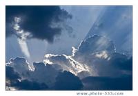 photo-555.com Album 7 Screensaver