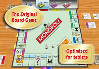 Monopoly Android
