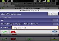 AutoShortcut Pro