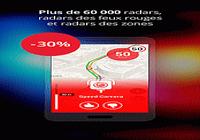 Radars France