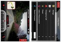 MyCar Recorder Lite iOS
