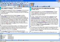 @promt Office Translator English-German