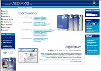 MailOut Professional