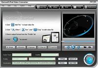 Emicsoft iPad Convertisseur Vidéo