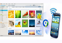 Samsung Kies Mac