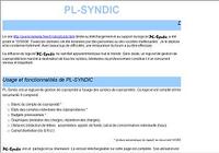 PLan-Project