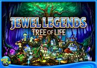 Jewel Legends (Full)