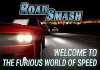 Road Smash: Fous du Volant!