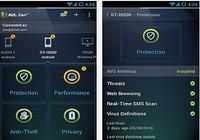 AVG Zen Android