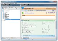 EMCO Remote Desktop Starter
