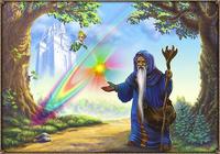 Feyruna 2 - The Druids
