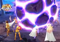Saint Seiya Awakening Android
