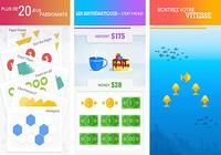 Smart - jeux pour le cerveau et logique Android