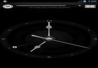 Alarm Clock by doubleTwist