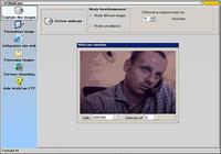 WebcamFTP