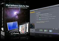 mediAvatar iPad Transfert Plus Mac