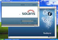 Parallels Workstation for Windows
