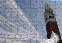 Puzzles Venise Volume 1