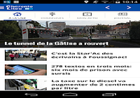 Charente Libre Android