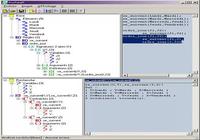 ProFond Linux