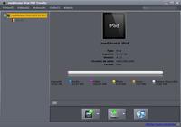 mediAvatar iPad PDF Transfert
