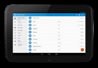 AnExplorer File Manager Pro