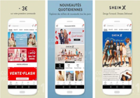 Shein Android