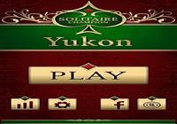 Yukon Solitaire HD