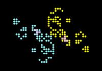 CellFighter ScreenSaver
