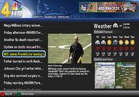 WSMV News Google TV