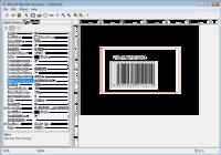 iWinSoft Barcode Generator