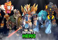 Infinite Hero: 3D Idle RPG