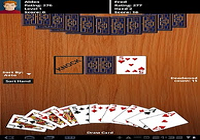 Gin Rummy Pro Mobile