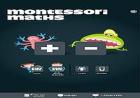 Montessori Maths: