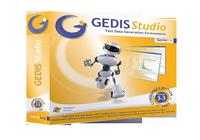 GEDIS Studio