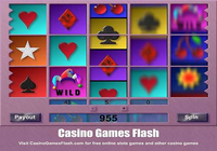 Free Casino Slots CGF
