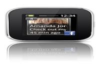 Smart extension for Facebook