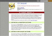 CS Jacquet