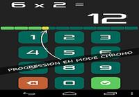 3x6=18 - Multiplication