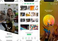 Mindful Attitude : Méditation gratuite et guidée Android