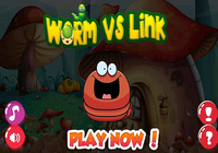 Worms Link
