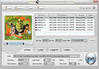 WinX Free iPhone Video Converter
