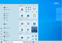 ISO de Windows 10 October Update