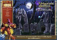 Magician's Handbook (Full)