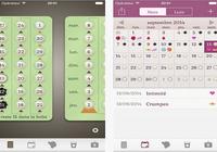 myPill Rappel Contraception iOS