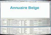 AnnuCapt Belgique