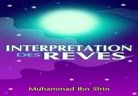 Rêve islam : signification
